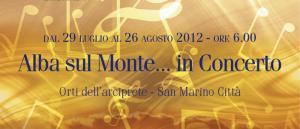 albasulmonte2012