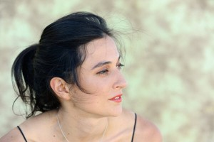 arianna_lanci_profile2