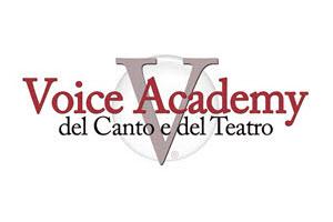 Voice Academy San Marino