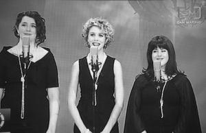 voice-trio